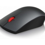 professional-wireless-laser-mouse