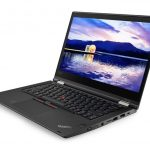 01-thinkpad-x380-hero-front-facing-hd-camera-black