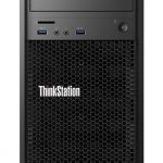 thinkstation-20p320-20twr-01-1