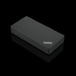 USB-C DOCK GEN2