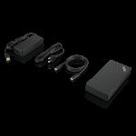USB-C DOCK GEN22