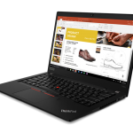 ThinkPad_T490s_CT1_02