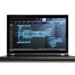ThinkPad_P53_CT2_01