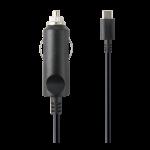 65w tarvel adapter