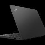 ThinkPad_E14_CT1_07