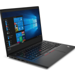 ThinkPad_E14_CT1_09