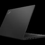 ThinkPad_E14_CT1_10