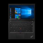 ThinkPad_T495s_CT2_06