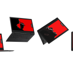 ThinkPad_X1_Yoga_3rd_Gen_CT3_02