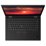 ThinkPad_X1_Yoga_3rd_Gen_CT4_04