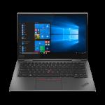ThinkPad_X1_Yoga_4th_Gen_CT1_01