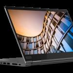 ThinkPad_X1_Yoga_4th_Gen_CT4_01