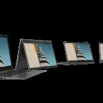 ThinkPad_X1_Yoga_4th_Gen_CT4_02