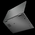 ThinkPad_X1_Yoga_4th_Gen_CT4_04
