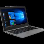 ThinkPad_L390_CT1_06