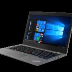 ThinkPad_L390_CT1_08