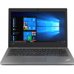 ThinkPad_L390_CT1_09
