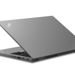 ThinkPad_L390_CT1_10