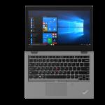 ThinkPad_L390_CT2_07