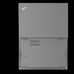 ThinkPad_L390_CT2_08