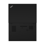 ThinkPad_P53s_CT2_07