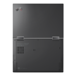 ThinkPad_X1_Yoga_Gen_5_CT2_06