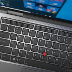 ThinkPad_X1_Yoga_Gen_5_CT3_01