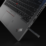 ThinkPad_X1_Yoga_Gen_5_CT3_02