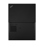 ThinkPad_T14s_Gen_1_Intel_CT2_07