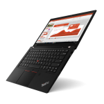 ThinkPad_T490_CT1_01