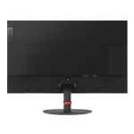 ThinkVision_S22e_CT2_02