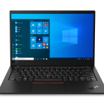 ThinkPad_X1_Carbon_Gen_8_CT1_05
