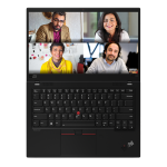 ThinkPad_X1_Carbon_Gen_8_CT2_02