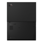 ThinkPad_X1_Carbon_Gen_8_CT2_07