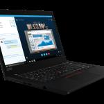 ThinkPad_L490_CT1_01