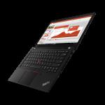 ThinkPad_T14_Gen_1_Intel_CT1_01