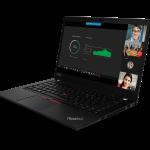 ThinkPad_T14_Gen_1_Intel_CT1_06