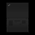 ThinkPad_T14_Gen_1_Intel_CT2_06