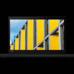ThinkPad_T14_Gen_1_Intel_CT2_07