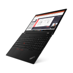 ThinkPad_T15_Gen_1_CT1_02