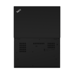 ThinkPad_T15_Gen_1_CT2_06