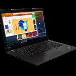 ThinkPad_X13_Gen_1_Intel_CT1_05