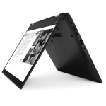ThinkPad_X13_Yoga_Gen_1_CT1_07