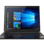 ThinkPad_X1_Tablet_3rd_Gen_CT1_03