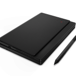 ThinkPad_X1_Fold_Gen_1_CT1_03
