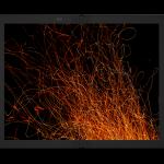 ThinkPad_X1_Fold_Gen_1_CT1_04