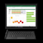ThinkPad_X1_Fold_Gen_1_CT1_05
