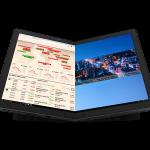 ThinkPad_X1_Fold_Gen_1_CT1_06