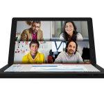 ThinkPad_X1_Fold_Gen_1_CT1_08