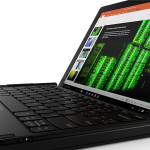 ThinkPad_X1_Fold_Gen_1_CT3_01